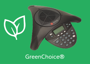 GreenChoice®