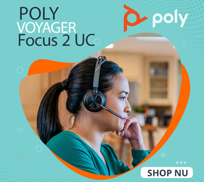 Poly_Voyager_Focus_2_UC